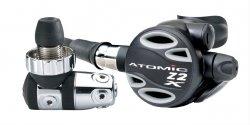 Automatika ATOMIC Z2x DIN