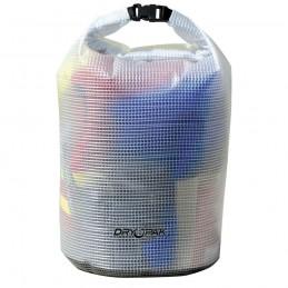 Vak vodotěsný Roll Top Dry...
