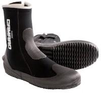 Neoprenové boty