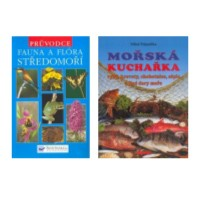 Knihy o potápění