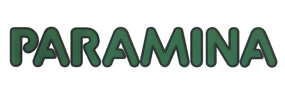 PARAMINA