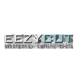 EezyCut