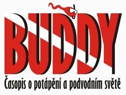BUDDYMAG