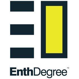 EnthDegree