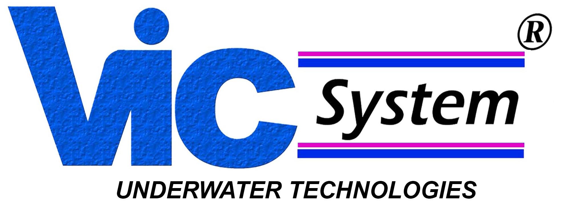 VIC SYSTEM