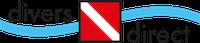 Divers Direct Praha